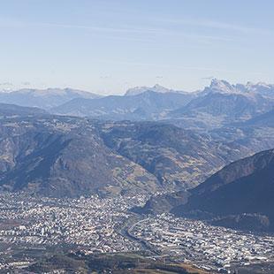 Monte Penegal
