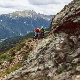 Monte Civerone